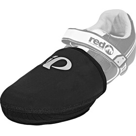 PEARL iZUMi ELITE Thermal Toe Cover Black